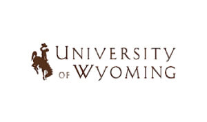 University of Wyomimg