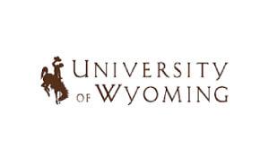 University of Wyomimg