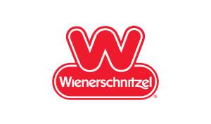 Wienerschnrtzel